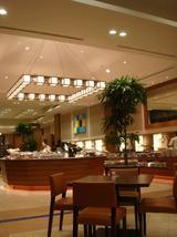ホテル11