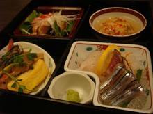 味菜み02