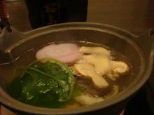 味菜み01