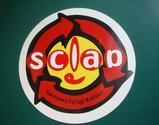 sclap