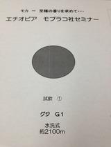 4811f6d2.jpg