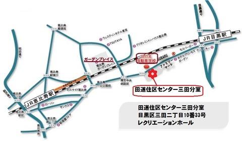map-c-2
