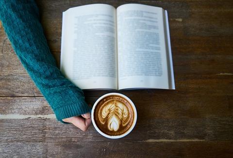 coffee-2354885_640