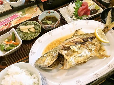 fish-2399146_640