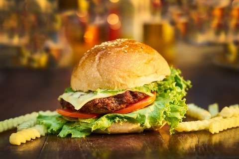 burger-2579902_1920
