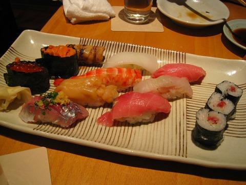 japan-food-207244_1920