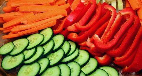 vegetables-2135733_640