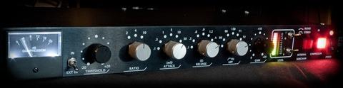 serpent-audio-sb-4000-quad-vca-clone-ssl-188187