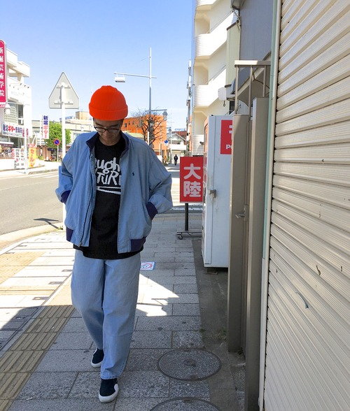 IMG_4730