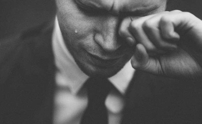 何故男は孤独になりやすいのか