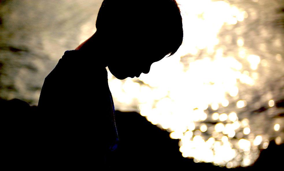 青森県内の困窮家庭が全体の約1割「食べる物買えない」