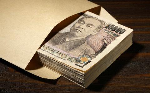 100万円を一ヶ月以内に使い切れって言われたら何に使う?