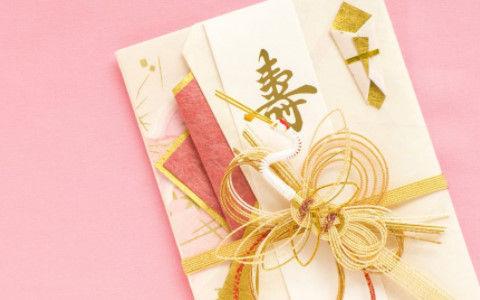 マナーの先生「結婚式の祝儀は3万円や5万円のように奇数にしましょう」
