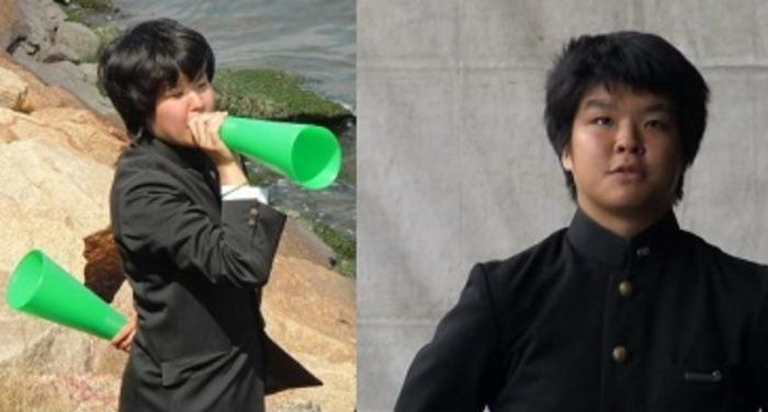 【タリウム混入事件】名大女子学生老女殺害の大内万里亜被告に無期懲役が確定