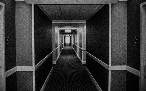 時効かなと思い書いてみる「絶対に泊まってはいけないホテル」 ザ・ミステリー体験