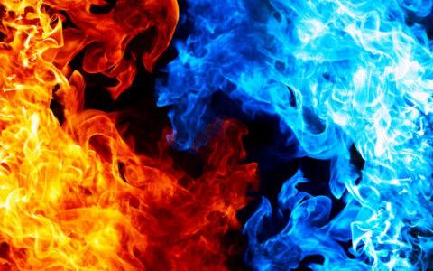 【炎上】心身調律セラピストさん「ミジンコよりバカ」