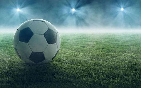【ロシアW杯】サッカー日本代表がグループリーグ突破した場合の次の相手wwwww