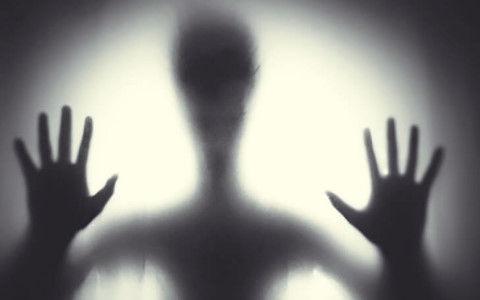 【日本軍最大の闇】731部隊による人体実験は本当に行われたのだろうか