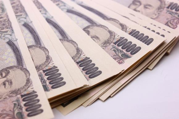 【夢の10億円】年末ジャンボ宝くじが本日より発売 ←買うよね?