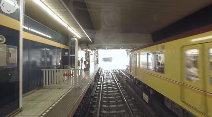 【台風19号の影響】東京メトロは始発から全線で運休