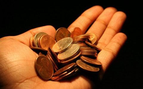 フリーターなったら収入が約2倍になったwww