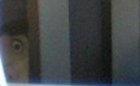 パンティラインってたまらん(^ω^ )!!その68 [無断転載禁止]©bbspink.comYouTube動画>4本 ->画像>518枚