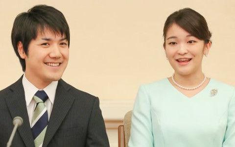 【眞子さま結婚問題】小室圭さん「世間を敵に回しても眞子さまをお守りする」