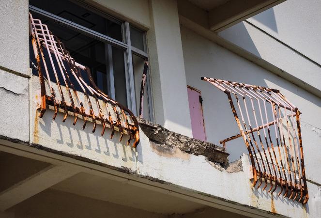 周期的に考えれば、自分たちが生きてる間に必ず首都直下地震は起きる
