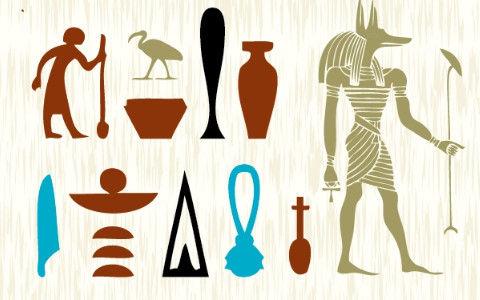 超古代文明のロマンがほとんどが否定されているという悲しみ