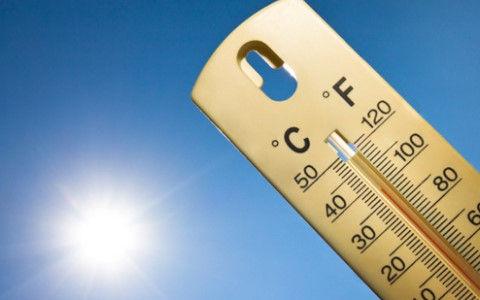 【エアコン必須】今年の夏は酷暑でヤバイらしいぞ・・・
