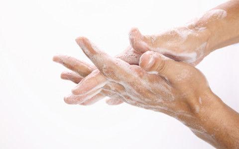 ワイ強迫神経症マン、今日も元気にお手洗いをやめられず咽び泣く・・・