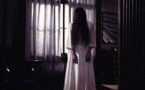 幽霊が見える理由がわかった「脳のリミッターが外れると、その世界とリンクする」