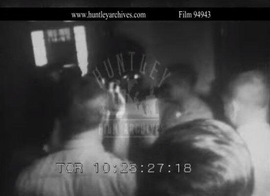 bandicam 2020-09-20 09-28-11-166