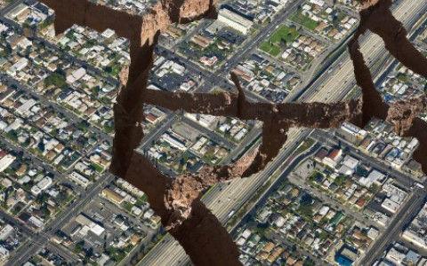 【ヤバそう…】南海トラフ巨大地震が激アツ確変らしいな・・・