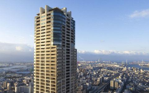世帯年収1500万円の会社員が『6000万円のタワーマンション』を購入し仮想通貨に手を出した結果