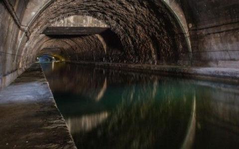 下水道に流してはいけないもの「あなたの流してるもの全部わかってますよ?」