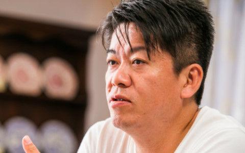 【マスコミの実態】堀江貴文さんがテレビ朝日のゲスな取材方法を暴露