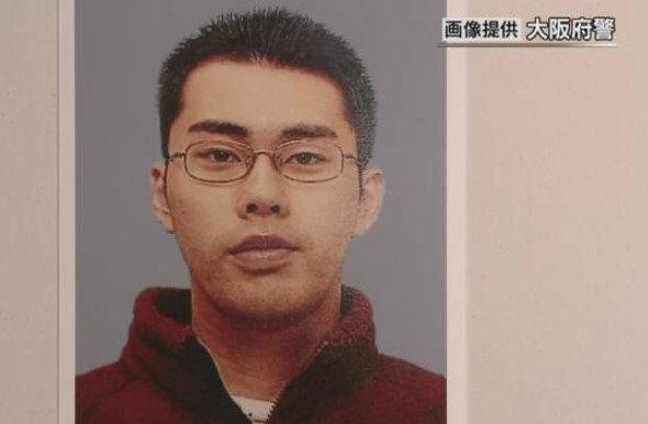 【大阪吹田の拳銃強奪事件】飯森裕次郎容疑者の父親で関西テレビの飯森睦尚常務取締役がコメント「心よりお詫び申し上げます」