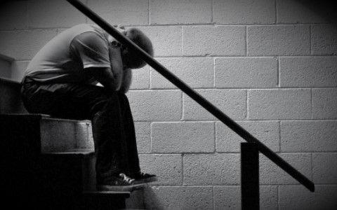 母子家庭の5人兄弟で育った「幼馴染Aの悲しい人生」 : ザ・ミステリー体験
