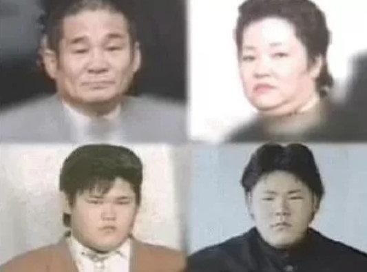 【映画にもなった凶悪犯罪】大牟田4人殺害事件という一家4人に死刑判決が出された事件