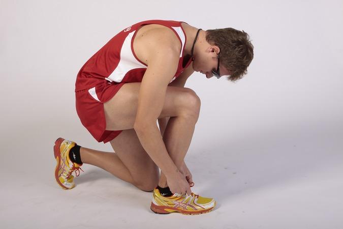 小池百合子都知事「東京でマラソンさせてよ!30分早くスタートするから」→IOCさん完全無視で草