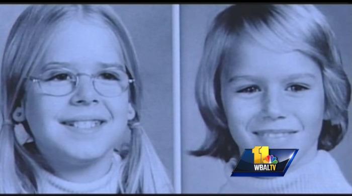 リヨン姉妹誘拐事件の結末「迷宮入りと言われた未解決事件が40年後に犯人特定で逮捕」