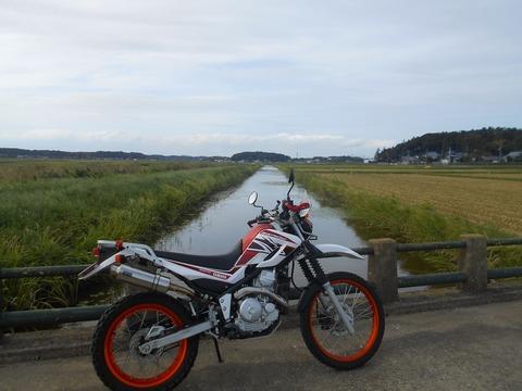 DSCN5057