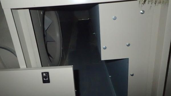 PC100014