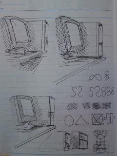 be8a93df.jpg