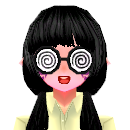 g_glasses