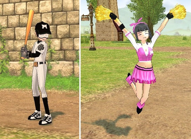 20130919_mabi_baseball
