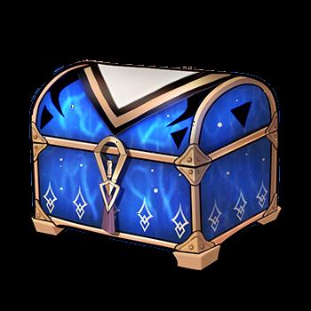 spiritwater_box