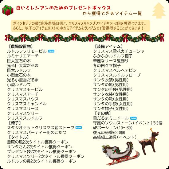 box_item_list