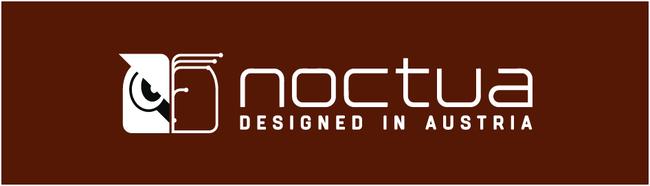 noctua_logo